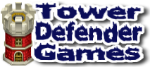 Tower Defense Games – Play Tower Defence Games Online