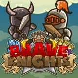 Brave Knights Game