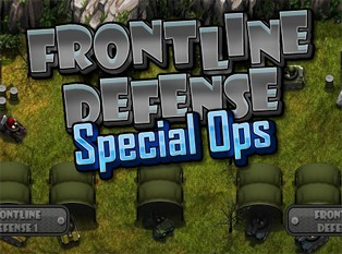 Frontline-defense-so