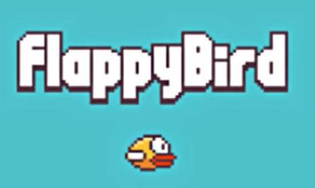 Flappy Bird Online Game