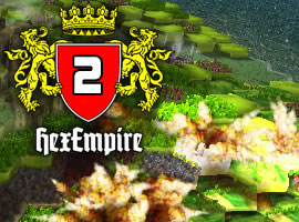 Hex Empire 2