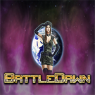 Battle Dawn Game