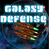 Galaxy Tower Defense