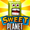 Sweet Planet Game