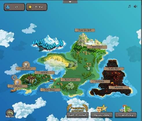 Hordes-of-Darkness-Map-Screenshot