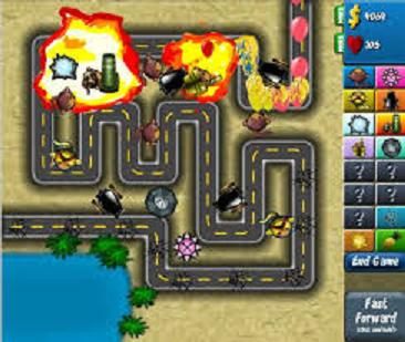 bloons-tower-defense-4