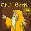 click-battle