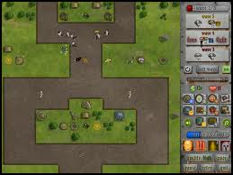hands-of-war-tower-defense-game-3