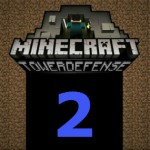 minecraft-tower-defense-2-thumb