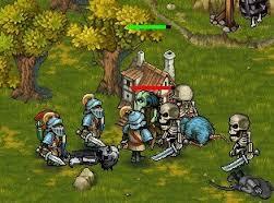 royal-offense-game