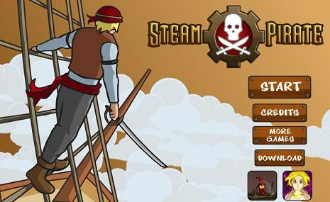 steam-pirate-defense-game