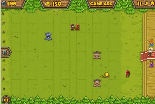 knights-tower-defense-game-2