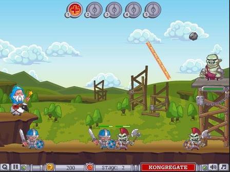 wizard-walls defense game 3